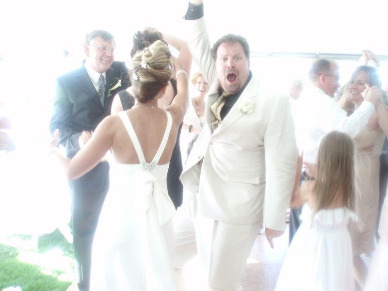 Tammy Maltby's wedding 020