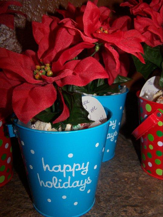 Christmas Mix two