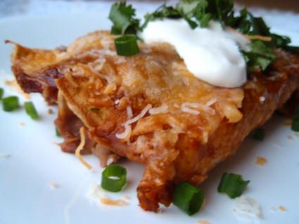 Enchiladas-425