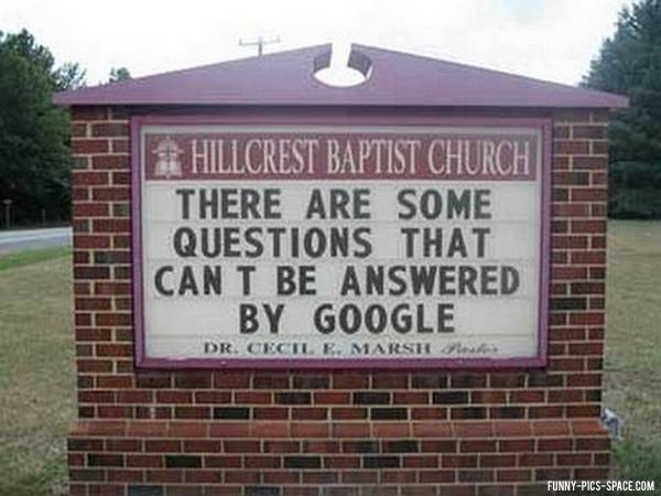 Funny-church-sign-sayings(2)